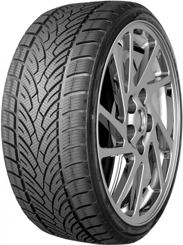InterTrac TC575 215/60 R16 99H  не шип