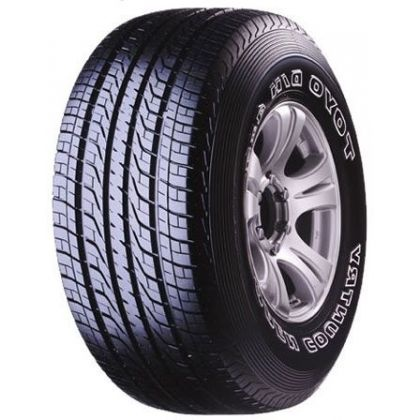 Toyo Open Country D/H 285/65 R17 116H OWL