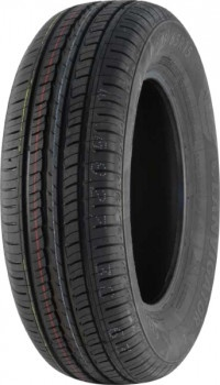 Goalstar Catchgre GP100 175/70 R14 84H