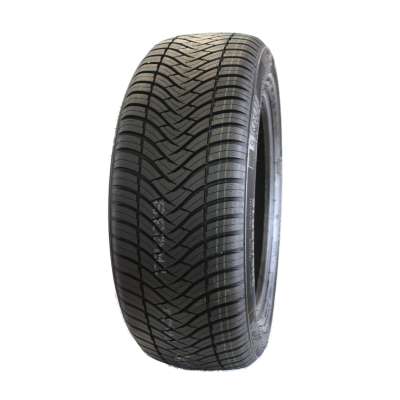 Triangle SeasonX TA01 205/55 R16 94V XL