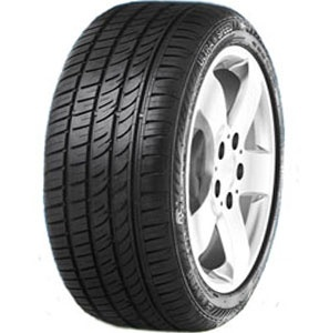 Gislaved Com Speed 195/60 R16C 99/97T