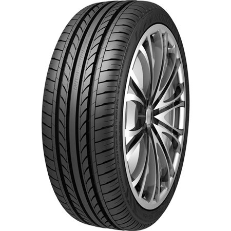 Nankang Noble Sport NS-20 265/35 R19 98Y XL