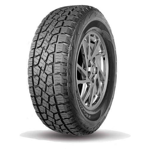 InterTrac TC585 225/75 R16C 115/112R