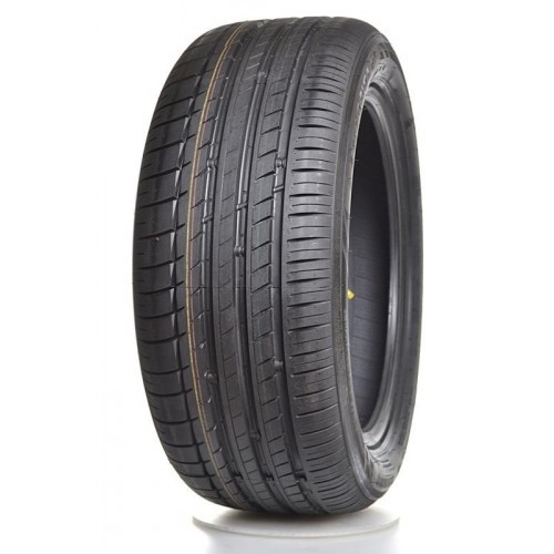 Triangle TH201 215/40 R17 87W