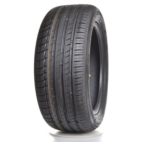 Triangle TH201 205/40 R17 84W XL