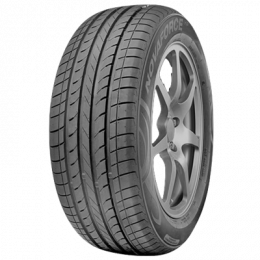 Leao Nova-Force HP 195/65 R15 91H