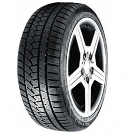 Ovation W586 265/35 R18 97V XL не шип
