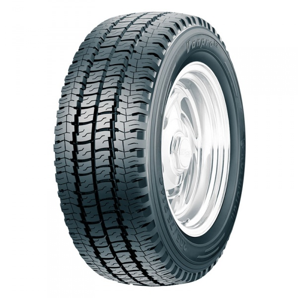 Strial 101 Light Truck 195/60 R16C 99/97R