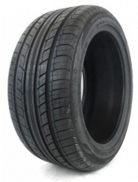 Austone SP7 205/50 R17 93W XL