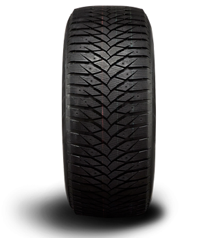 Triangle PS01 215/55 R16 97T XL под шип