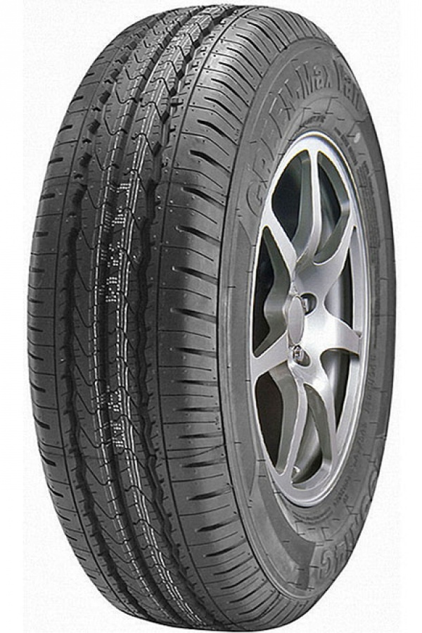 LingLong GreenMax Van 205/80 R14C 109/107R
