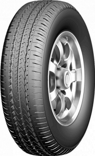 LingLong Nova-Force Van 205/80 R14C 109/107R