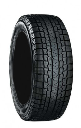 Yokohama Ice Guard IG53 215/55 R17 94H  не шип