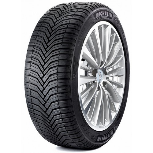 Michelin CrossClimate 225/55 R18 98V XL