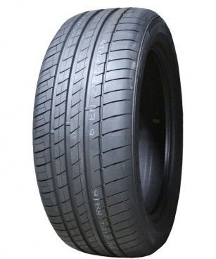 Habilead RS26 Practical Max H/P 285/50 R20 116W