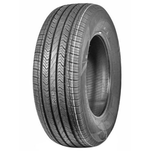 Sunwide Conquest 225/60 R17 99H