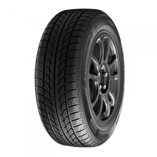 Tigar Touring 165/60 R14 75H