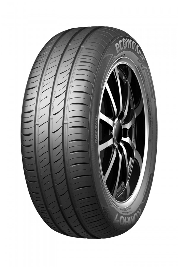 Kumho Ecowing ES01 KH27 195/65 R14 89H