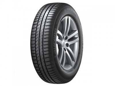 Laufenn G Fit Eq LK41 195/70 R14 91T