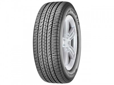 BFGoodrich Long Trail T/A Tour 215/75 R16 101T OWL