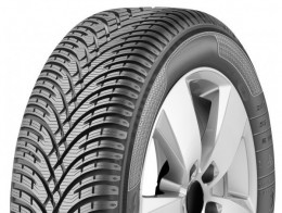 BFGoodrich G-Force Winter 2 215/40 R17 87V XL не шип