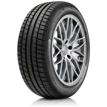 Riken Road Performance 185/60 R15 88H