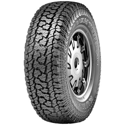 Marshal Road Venture AT51 265/65 R17 112T