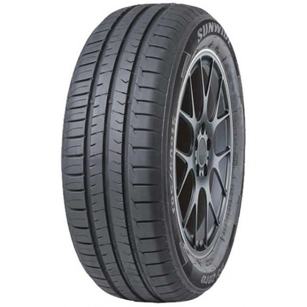 Sunwide RS-Zero 185/60 R14 82H