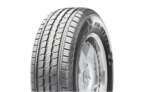 Mirage MR-HT172 245/65 R17 111H