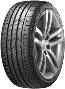 Laufenn S Fit Eq LK01 235/55 R18 100V