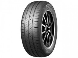 Kumho Ecowing ES31 185/70 R14 88T