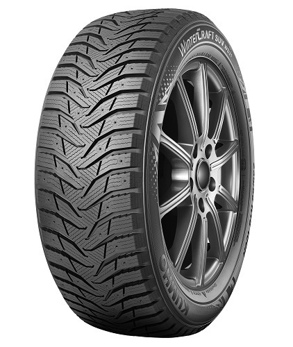 Marshal WinterCraft SUV Ice WS31 225/55 R19 99H  шип