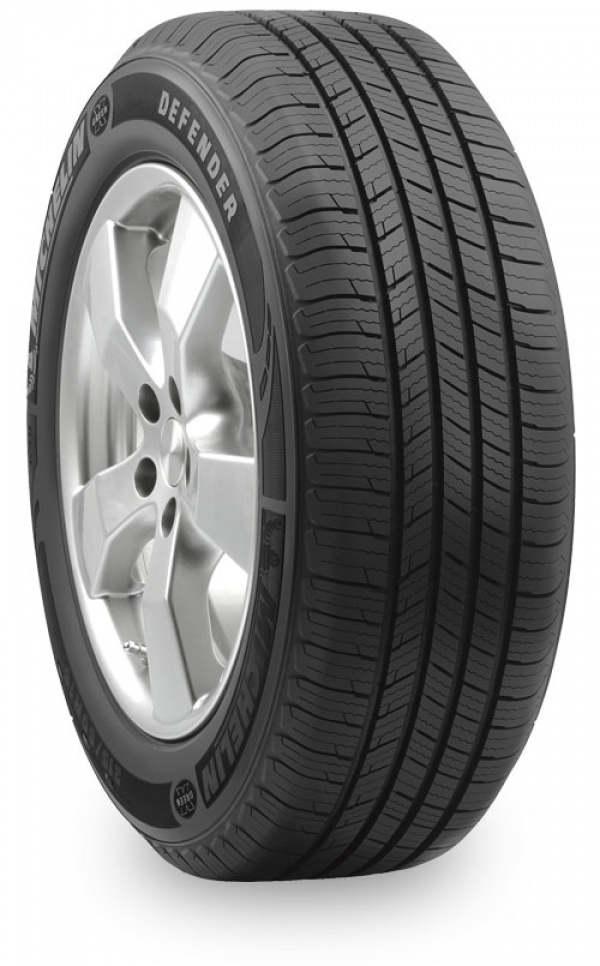 Michelin Defender XT 195/70 R14 91T