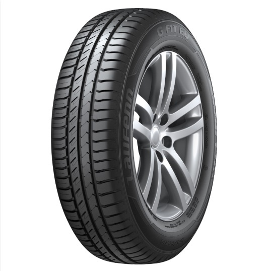 Laufenn G Fit Eq LK41 165/80 R13 83T