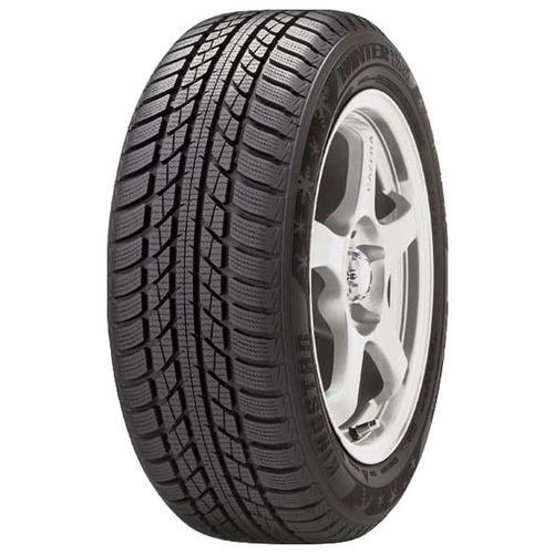 Kingstar Winter Radial SW40 185/60 R14 82T  не шип