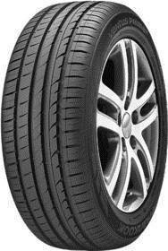 Voyager Summer 165/70 R14 81T