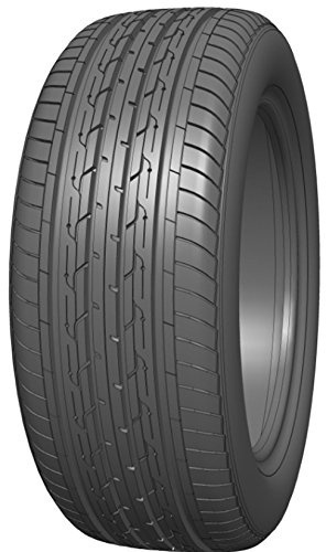 Triangle TE301 185/70 R13 86T
