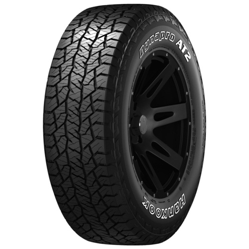 Hankook Dynapro AT2 RF11 245/75 R16 111T OWL XL