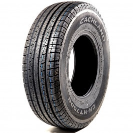 Cachland CH-HT7006 225/70 R16 103H