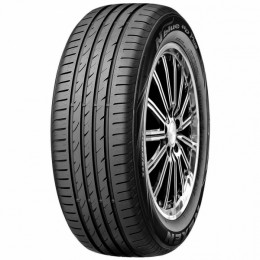 Roadstone N Blue HD Plus 195/60 R16 89H