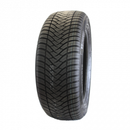 Triangle SeasonX TA01 215/45 R17 91W XL