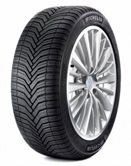 Michelin Cross Climate SUV 285/45 R19 111Y