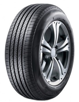 Keter KT626 185/70 R14 88T