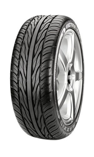Maxxis MA-Z4S Victra 245/35 R19 93W XL