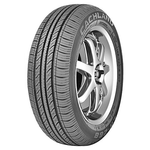 Cachland CH-268 165/70 R13 79T