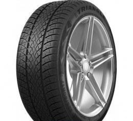 Triangle WinterX TW401 165/65 R14 79T  не шип