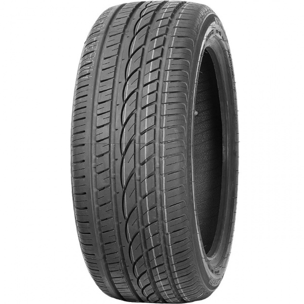 Windforce CatchPower 285/45 R19 111V XL