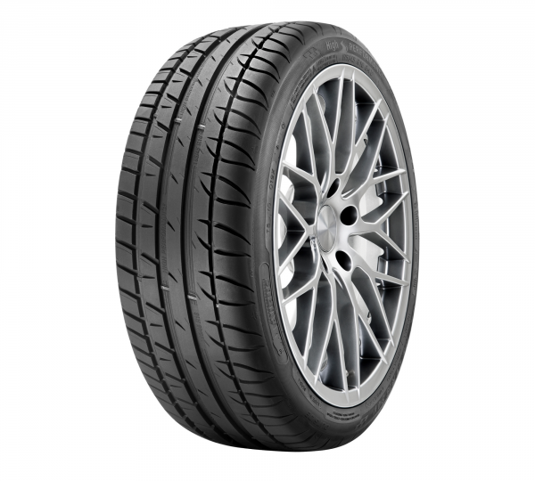 Strial High Performance 195/55 R16 91V
