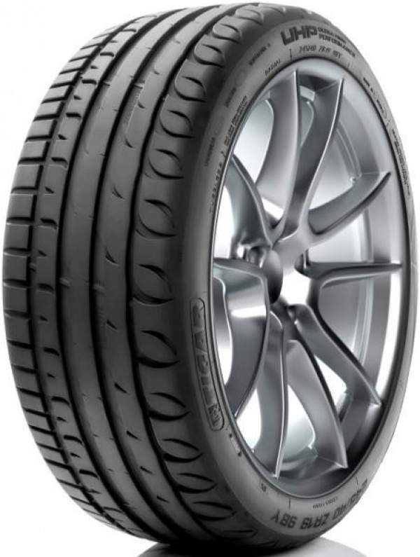 Strial Ultra High Performance 205/40 R17 84W XL