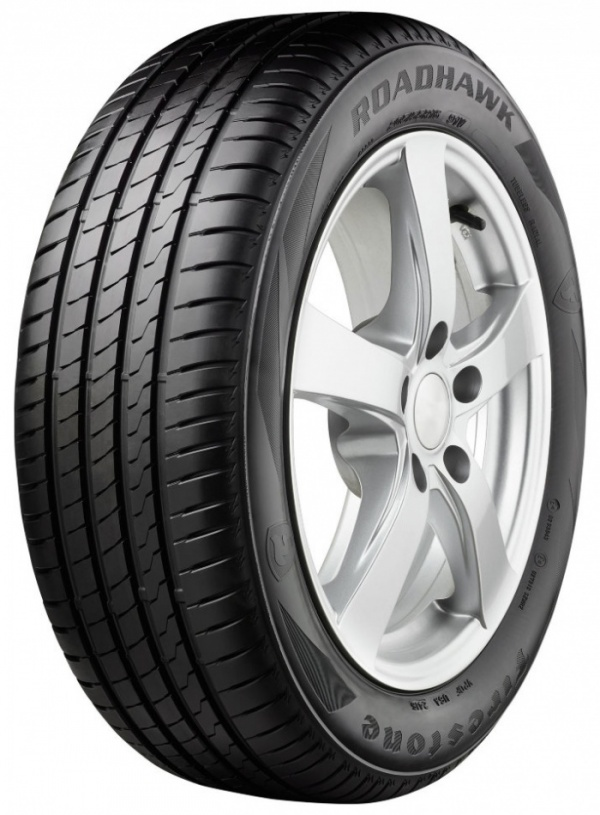 Firestone RoadHawk 215/50 R17 95W FR XL